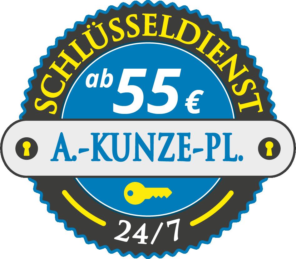 Schluesseldienst München agnes-kunze-platz mit Festpreis ab 55,- EUR