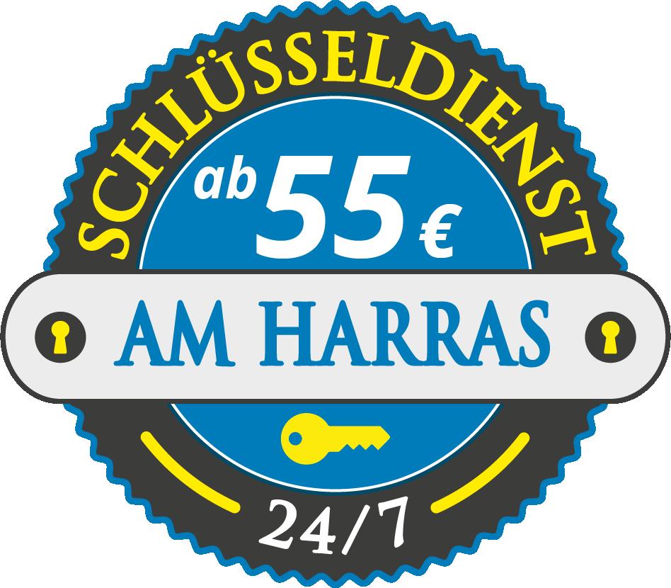 Schluesseldienst München am-harras mit Festpreis ab 55,- EUR