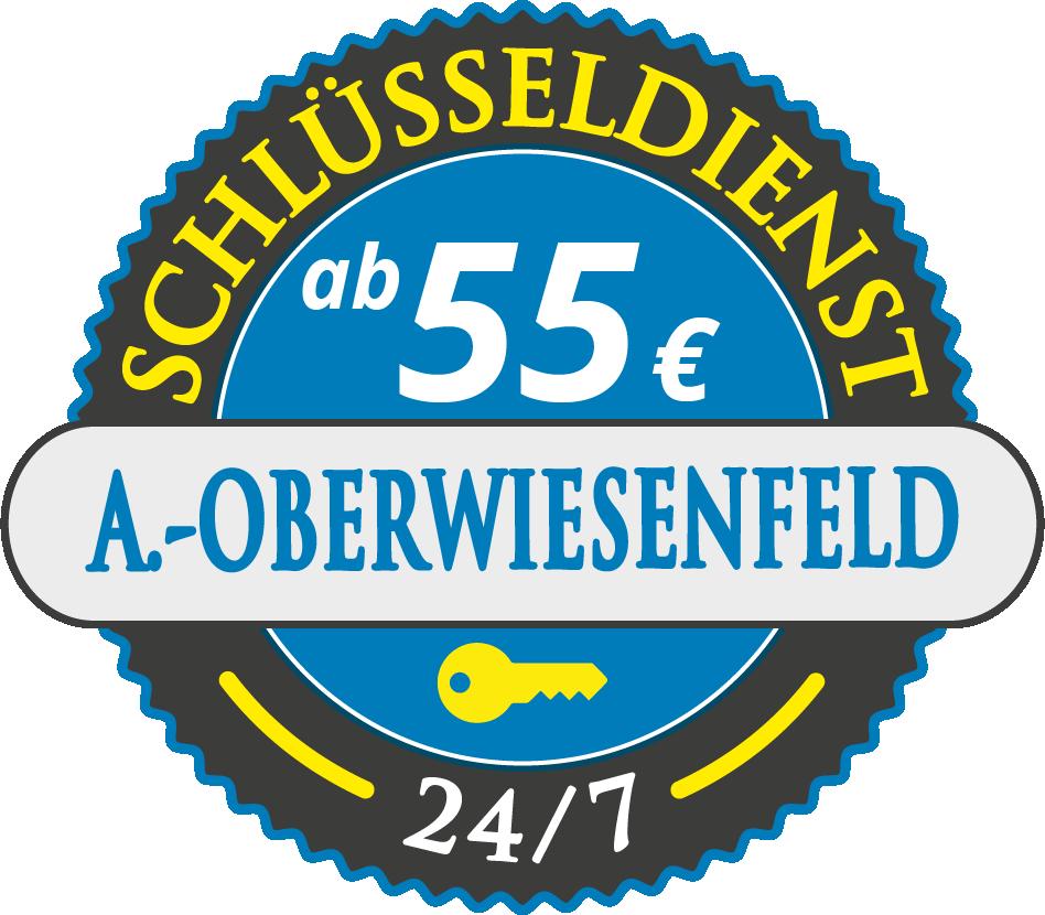 Schluesseldienst München am-oberwiesenfeld mit Festpreis ab 55,- EUR
