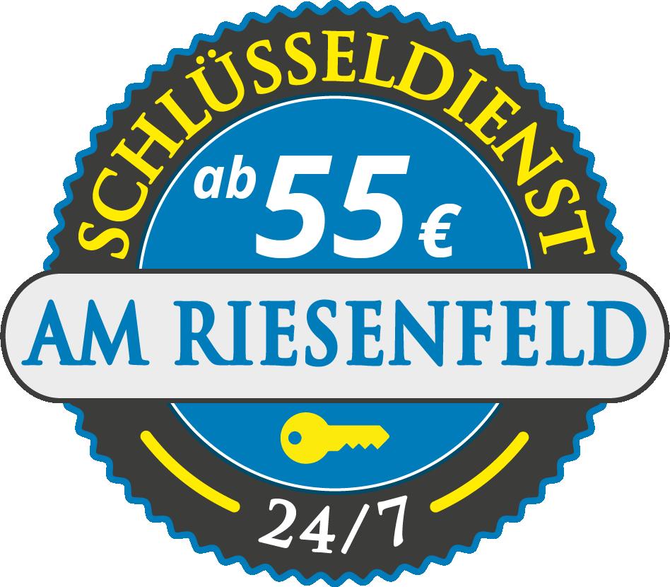 Schluesseldienst München am-riesenfeld mit Festpreis ab 55,- EUR