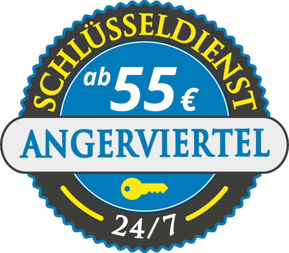 Schluesseldienst München angerviertel mit Festpreis ab 55,- EUR