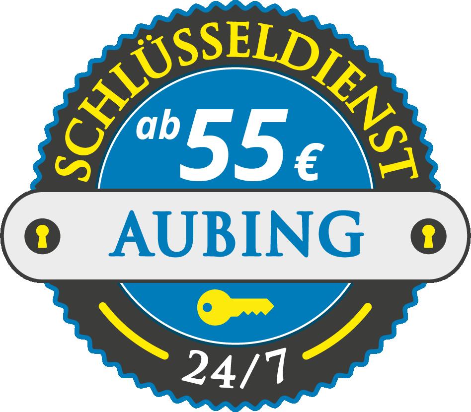 Schluesseldienst München aubing mit Festpreis ab 55,- EUR