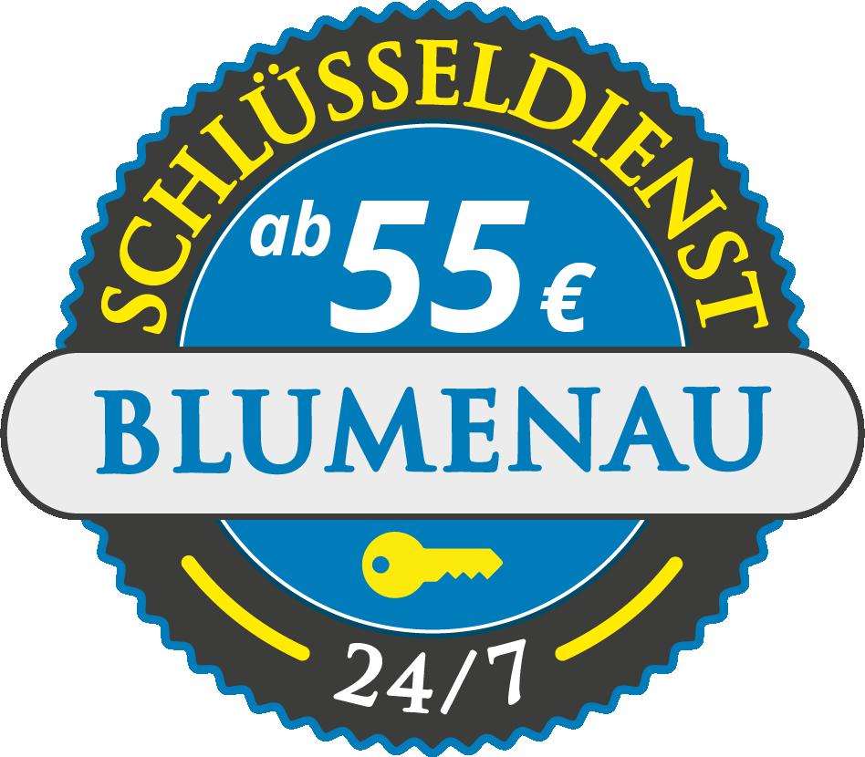 Schluesseldienst München blumenau mit Festpreis ab 55,- EUR