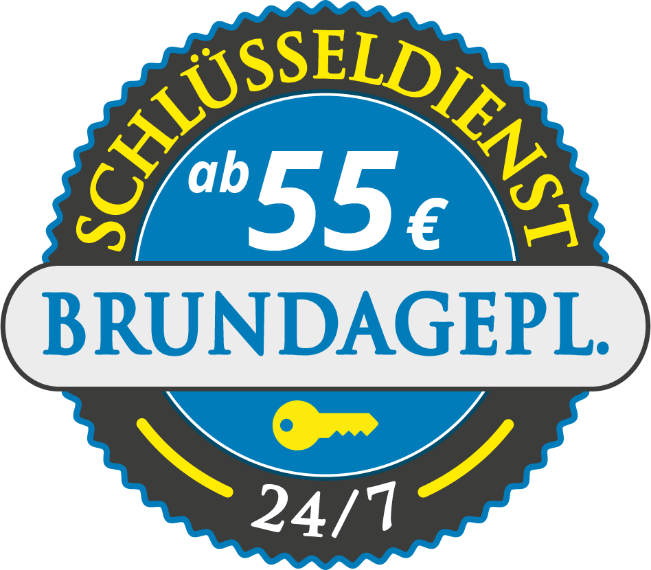 Schluesseldienst Münchenbernd brundageplatz mit Festpreis ab 55,- EUR