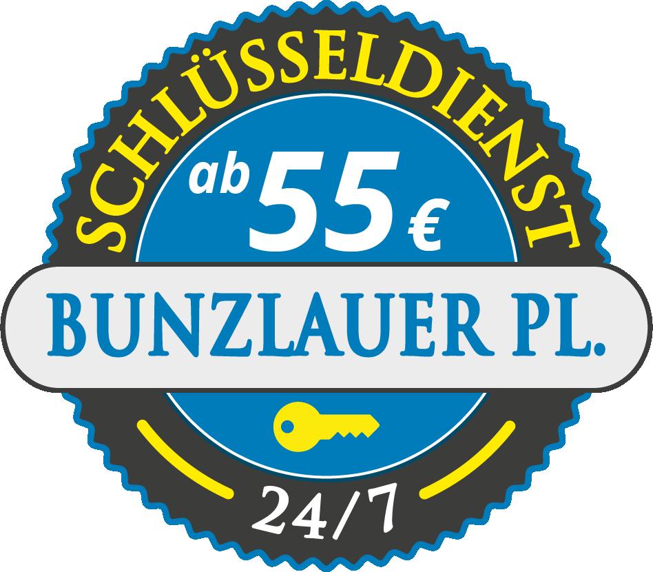Schluesseldienst Münchenbernd bunzlauer-platz mit Festpreis ab 55,- EUR