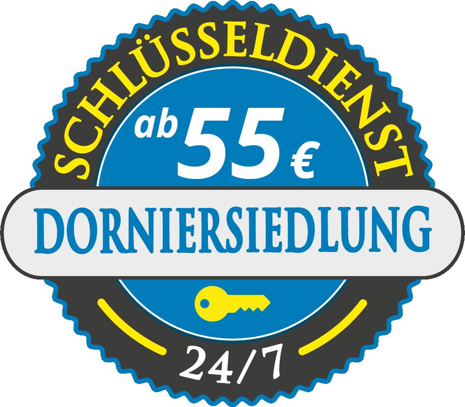 Schluesseldienst München dorniersiedlung mit Festpreis ab 55,- EUR