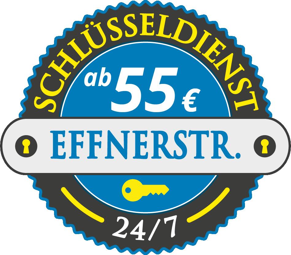 Schluesseldienst München effnerstrasse mit Festpreis ab 55,- EUR