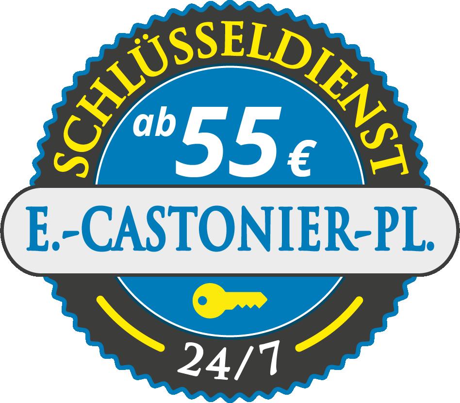 Schluesseldienst München elisabeth-castonier-platz mit Festpreis ab 55,- EUR