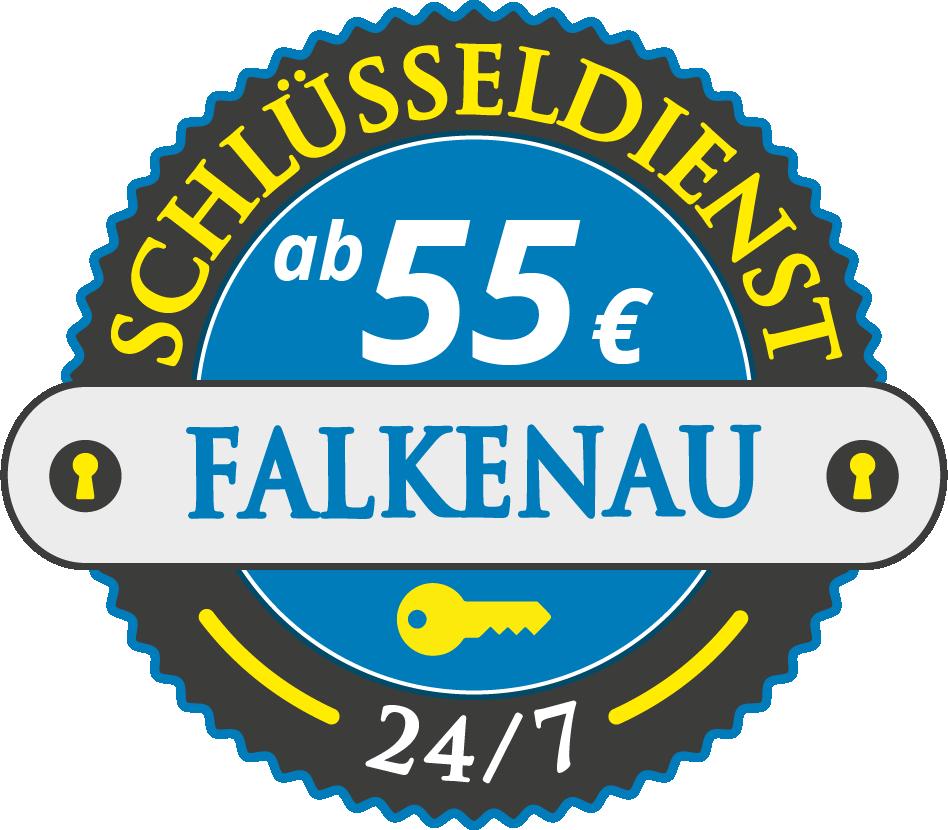 Schluesseldienst München falkenau mit Festpreis ab 55,- EUR