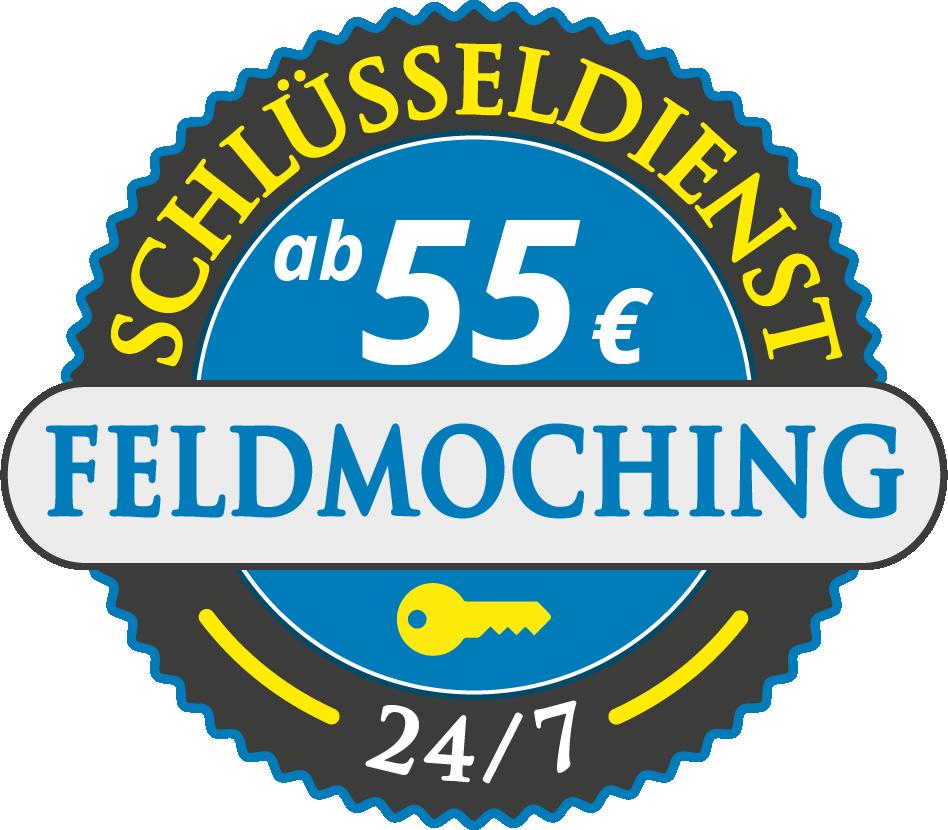 Schluesseldienst München feldmoching mit Festpreis ab 55,- EUR