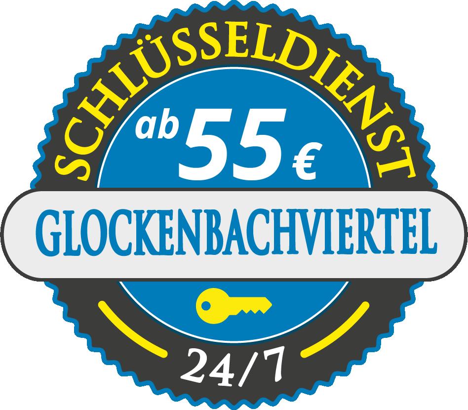 Schluesseldienst München glockenbachviertel mit Festpreis ab 55,- EUR