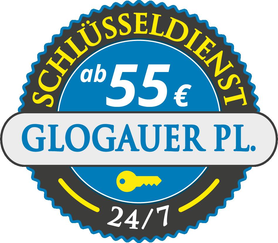 Schluesseldienst München glogauer-platz mit Festpreis ab 55,- EUR