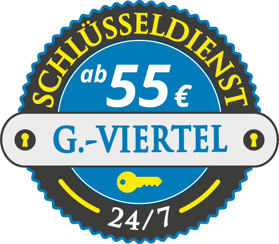 Schluesseldienst München graggenauer-viertel mit Festpreis ab 55,- EUR