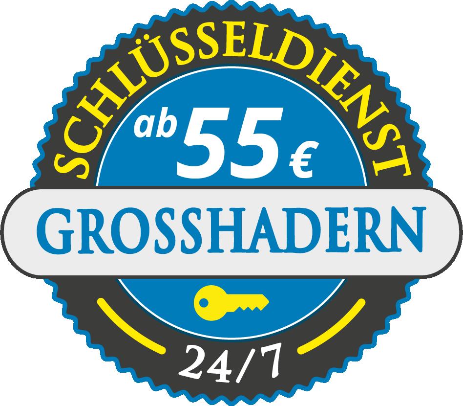 Schluesseldienst München grosshadern mit Festpreis ab 55,- EUR
