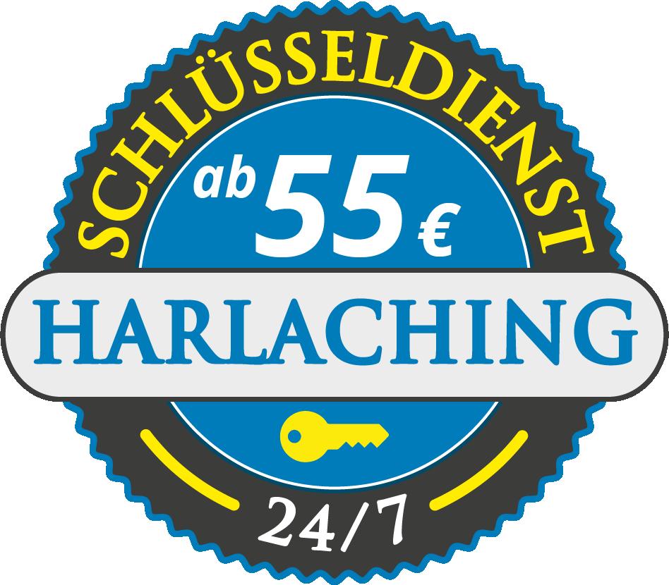 Schluesseldienst München harlaching mit Festpreis ab 55,- EUR