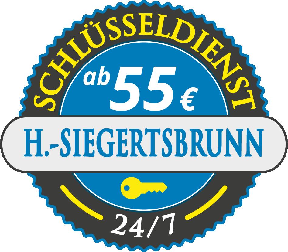 Schluesseldienst München hoehenkirchen-siegertsbrunn mit Festpreis ab 55,- EUR