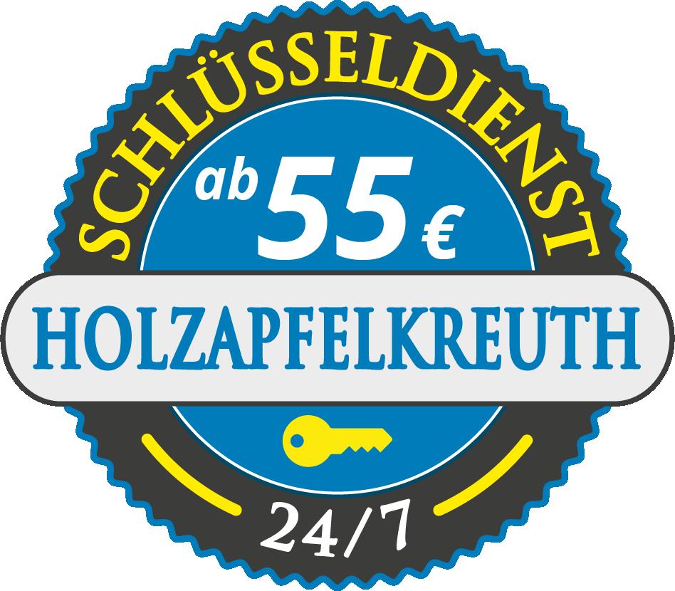 Schluesseldienst München holzapfelkreuth mit Festpreis ab 55,- EUR