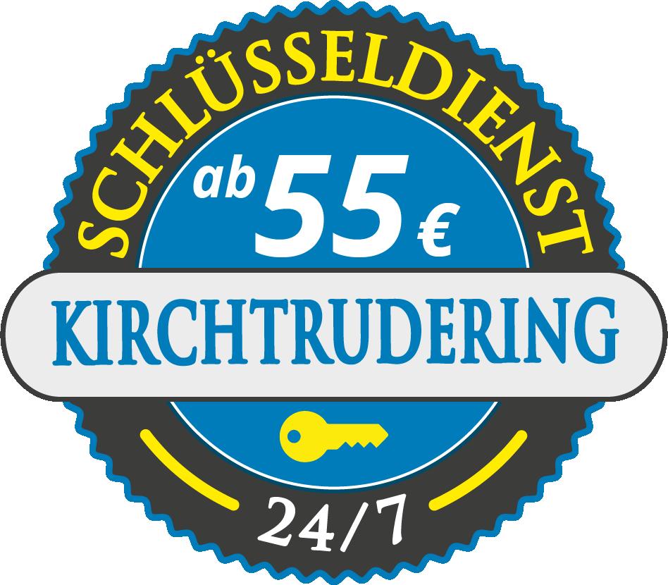 Schluesseldienst München kirchtrudering mit Festpreis ab 55,- EUR