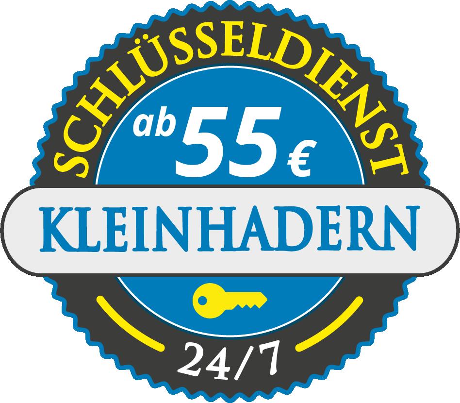 Schluesseldienst München kleinhadern mit Festpreis ab 55,- EUR