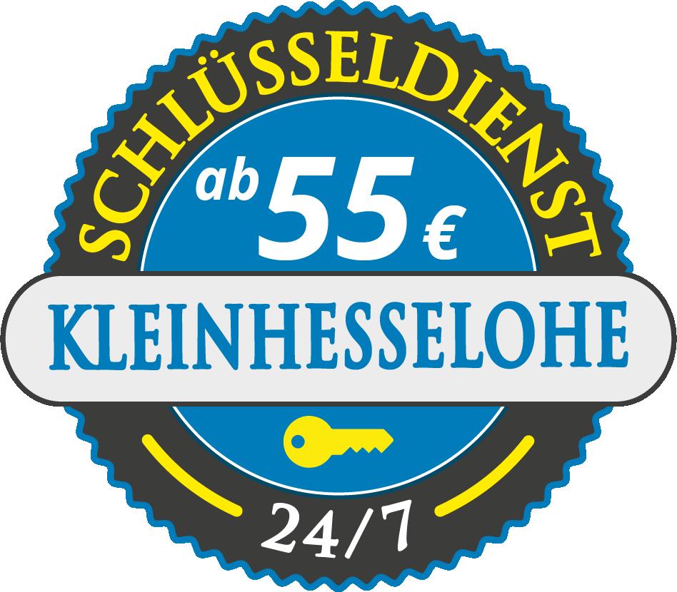 Schluesseldienst München kleinhesselohe mit Festpreis ab 55,- EUR