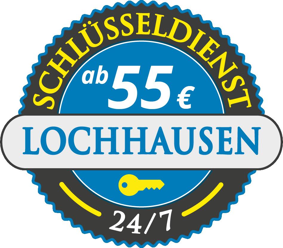 Schluesseldienst München lochhausen mit Festpreis ab 55,- EUR