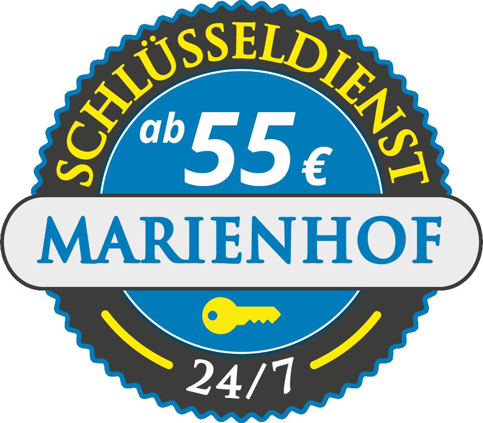 Schluesseldienst München marienhof mit Festpreis ab 52,- EUR