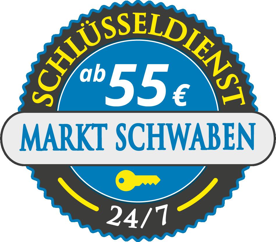 Schluesseldienst München markt-schwaben mit Festpreis ab 55,- EUR