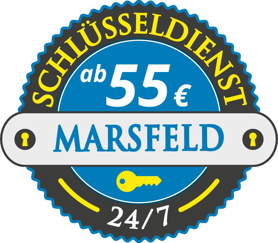 Schluesseldienst München marsfeld mit Festpreis ab 55,- EUR