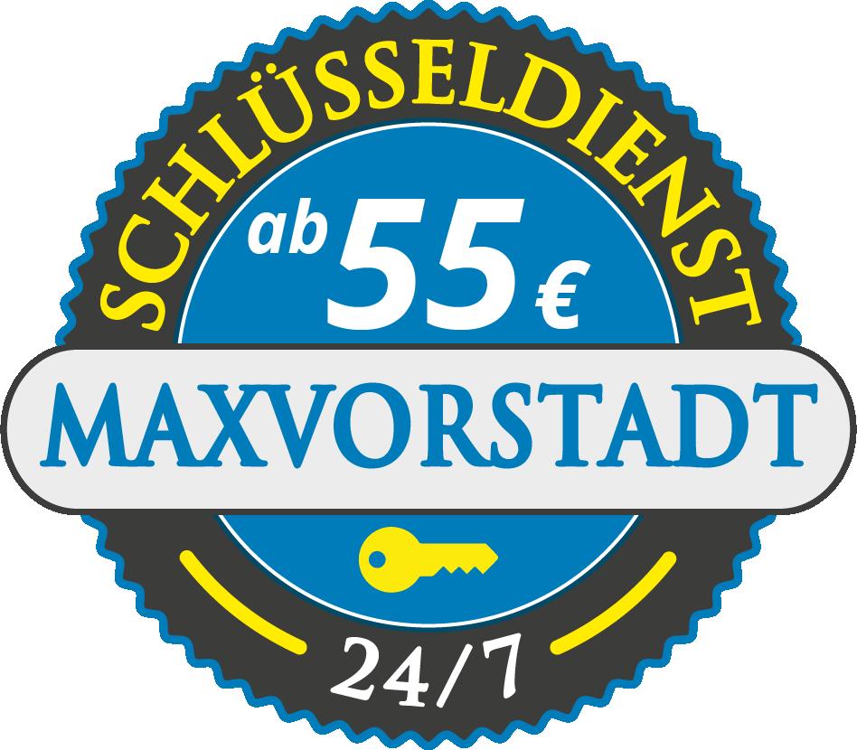 Schluesseldienst München maxvorstadt mit Festpreis ab 55,- EUR