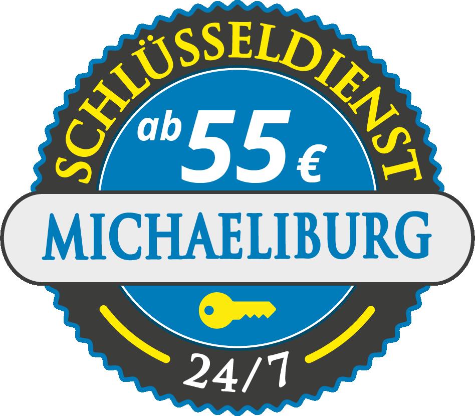 Schluesseldienst München michaeliburg mit Festpreis ab 55,- EUR