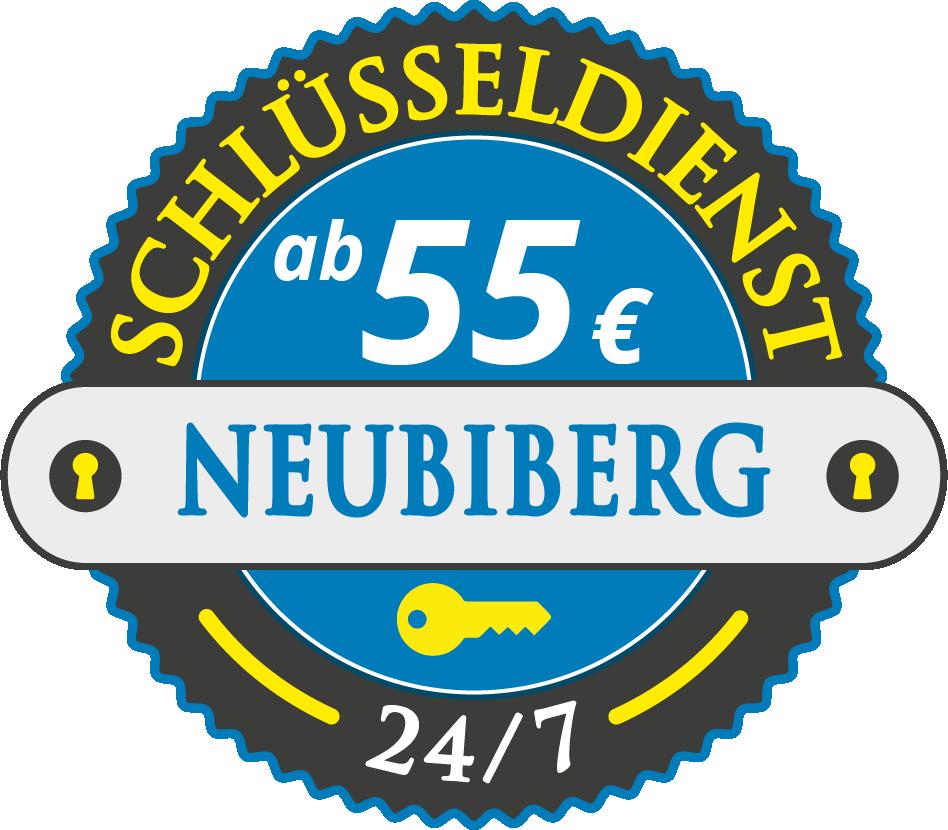 Schluesseldienst München neubiberg mit Festpreis ab 55,- EUR