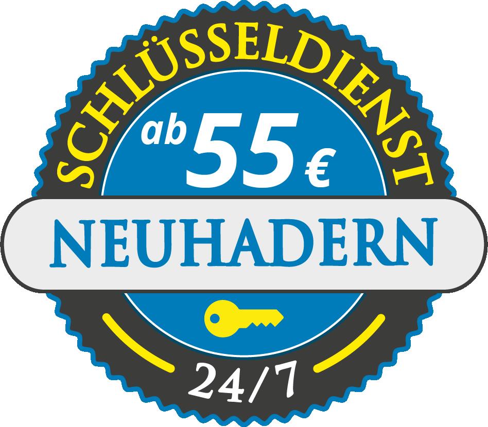 Schluesseldienst München neuhadern mit Festpreis ab 55,- EUR