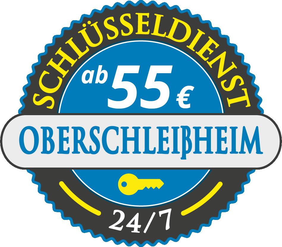 Schluesseldienst München oberschleissheim mit Festpreis ab 55,- EUR
