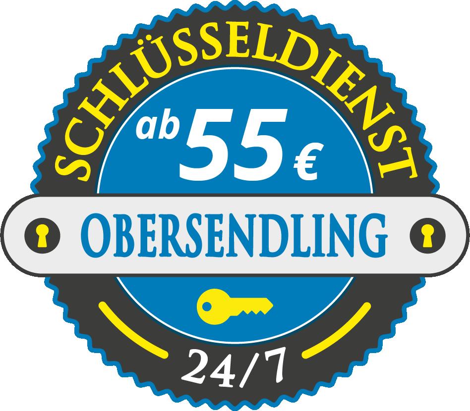 Schluesseldienst München obersendling mit Festpreis ab 55,- EUR