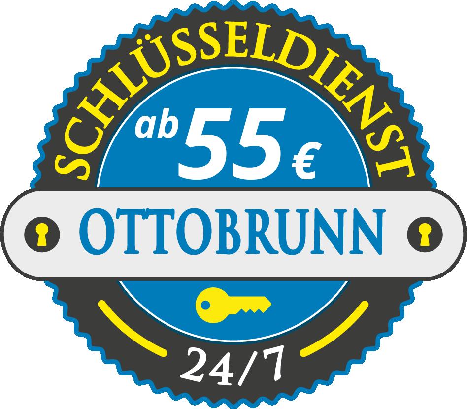 Schluesseldienst München ottobrunn mit Festpreis ab 55,- EUR
