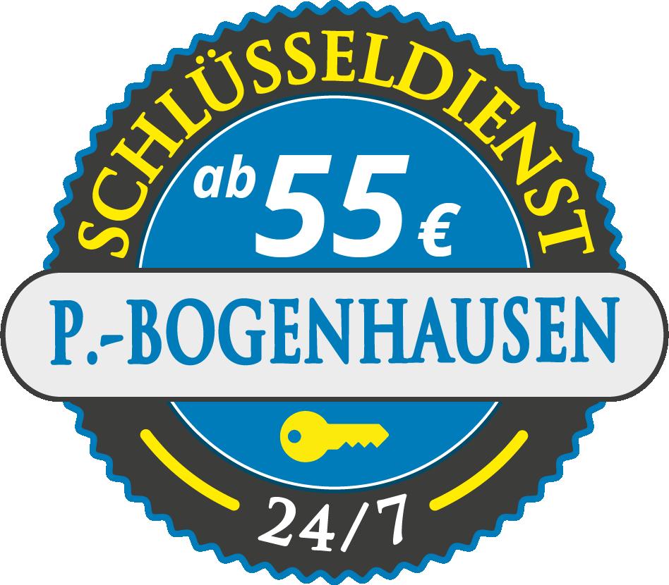 Schluesseldienst München parkstadt-bogenhausen mit Festpreis ab 55,- EUR