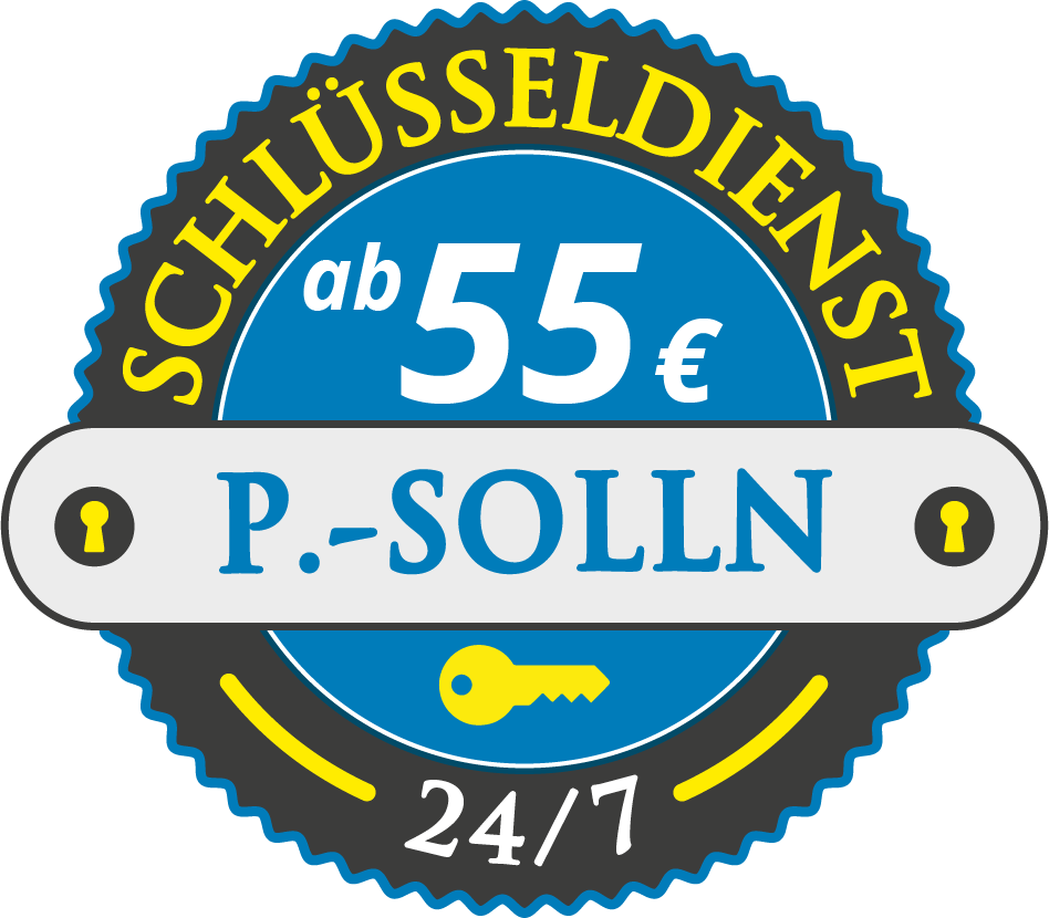 Schluesseldienst München parkstadt-solln mit Festpreis ab 55,- EUR