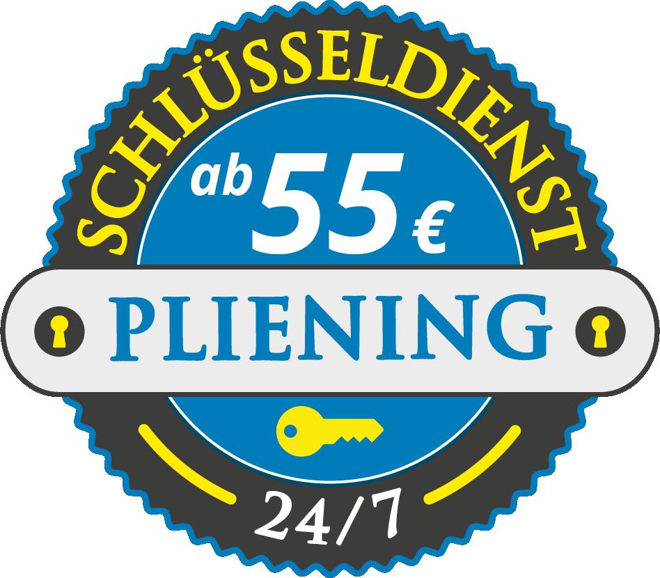 Schluesseldienst München pliening mit Festpreis ab 55,- EUR