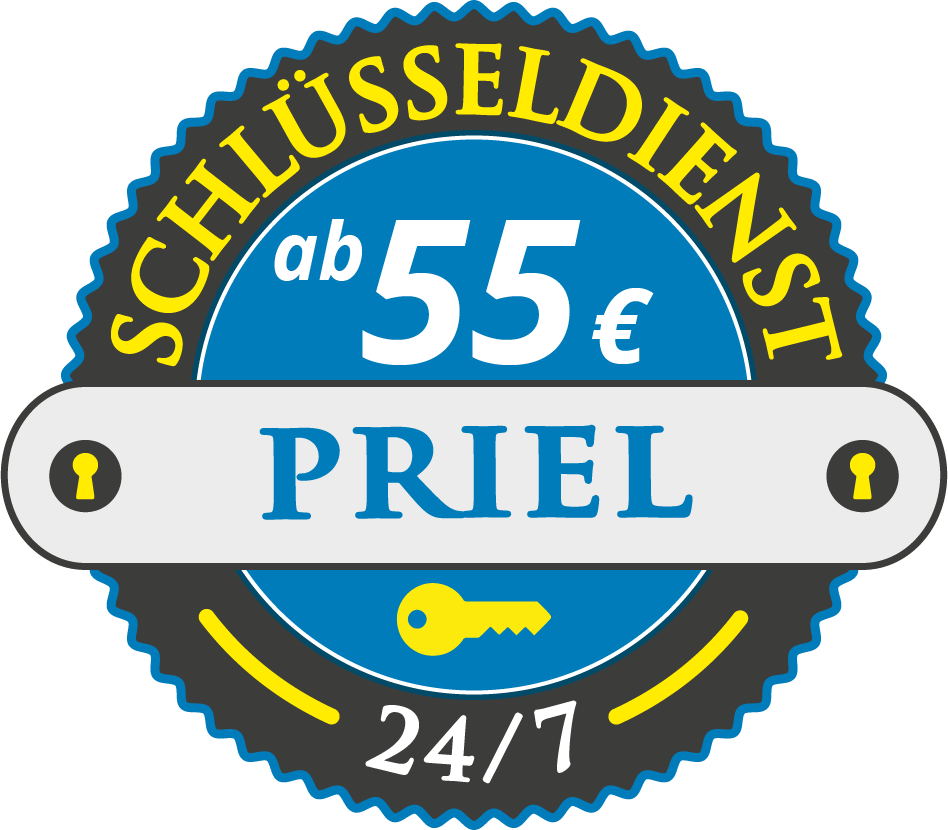 Schluesseldienst München priel mit Festpreis ab 55,- EUR