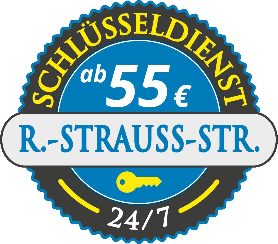 Schluesseldienst München rosenheimer-strasse mit Festpreis ab 55,- EUR