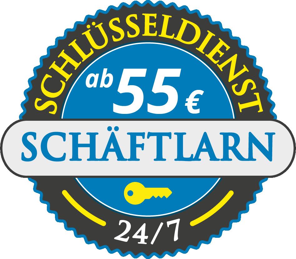 Schluesseldienst München schaeftlarn mit Festpreis ab 55,- EUR
