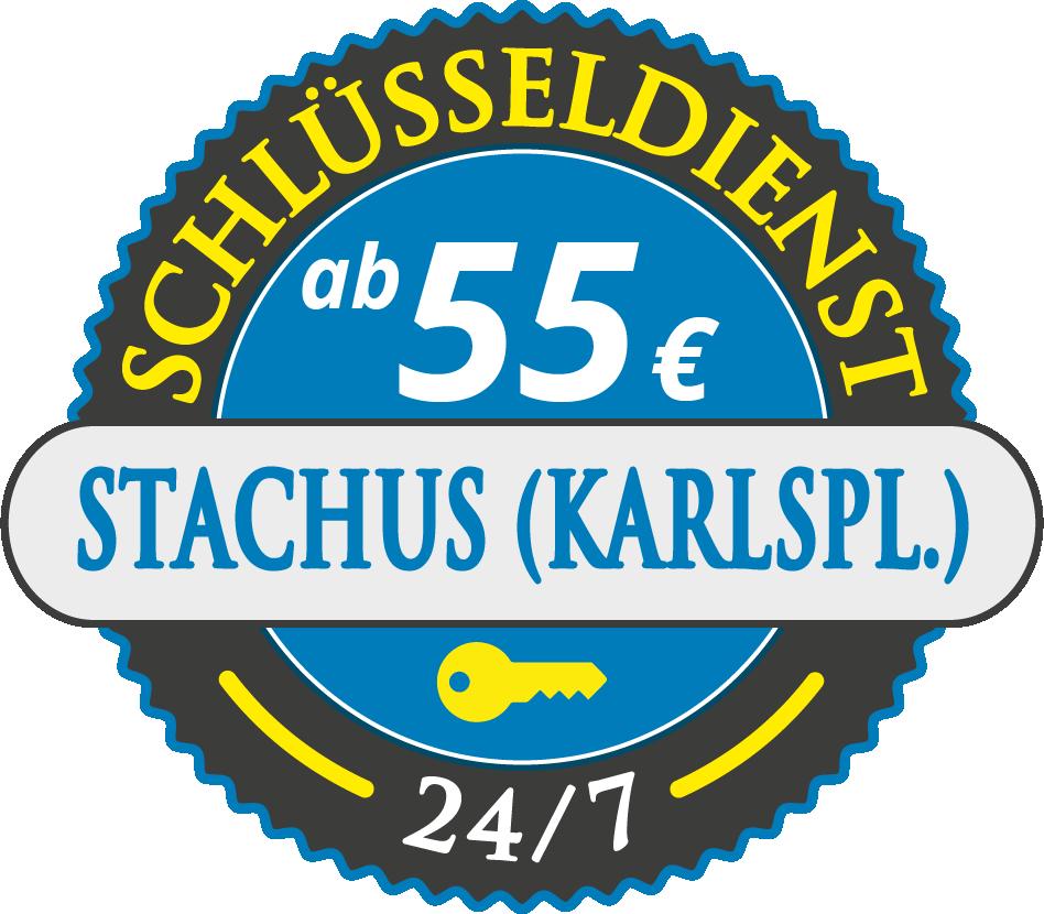 Schluesseldienst München karlsplatz-stachus mit Festpreis ab 55,- EUR