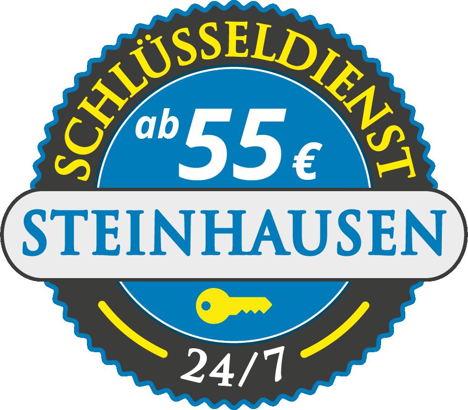 Schluesseldienst München steinhausen mit Festpreis ab 55,- EUR