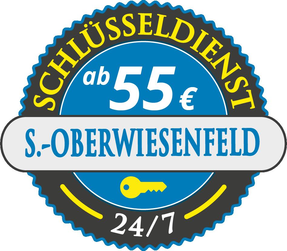 Schluesseldienst München studentenviertel-oberwiesenfeld mit Festpreis ab 55,- EUR
