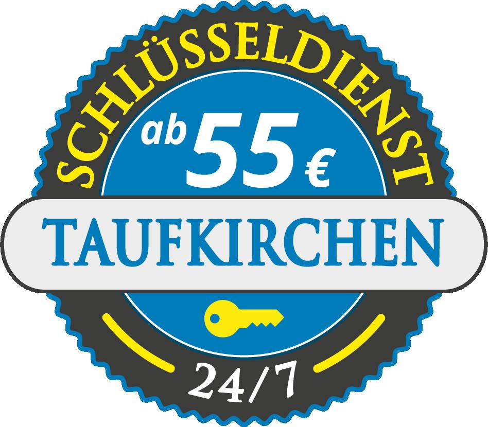 Schluesseldienst München taufkirchen mit Festpreis ab 55,- EUR