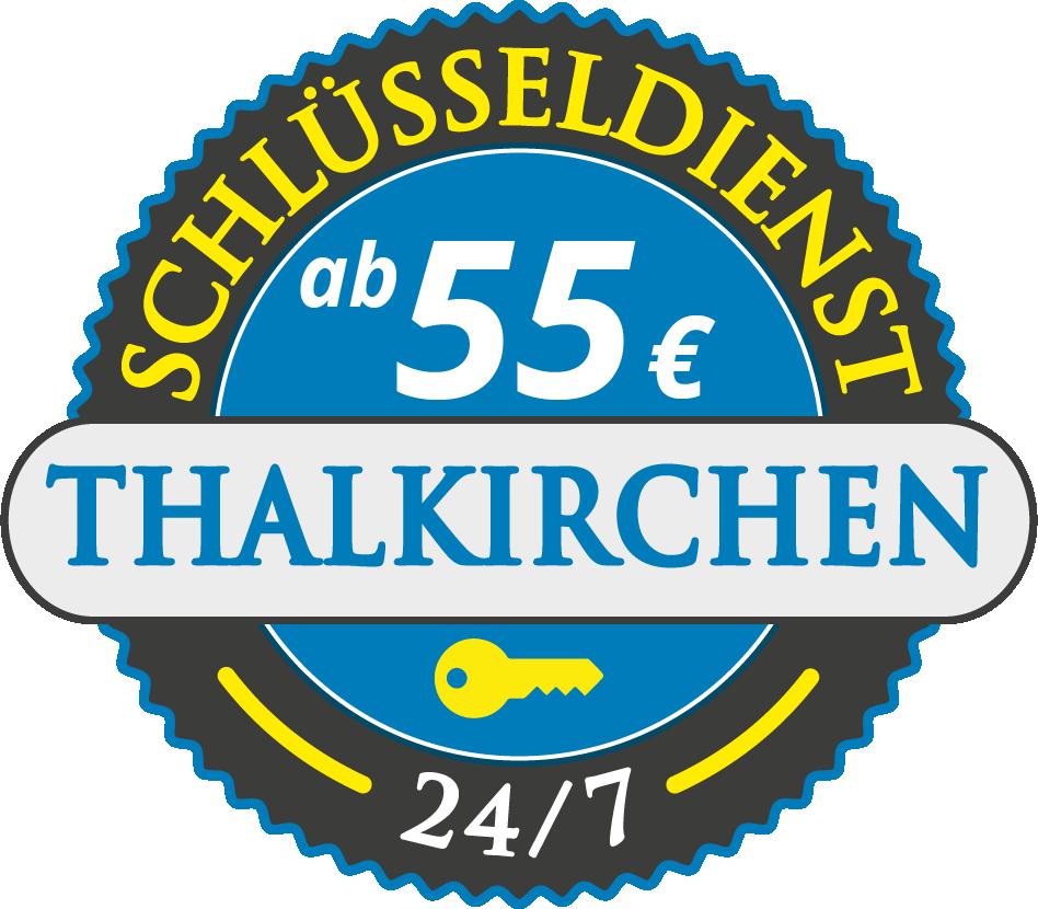 Schluesseldienst München thalkirchen mit Festpreis ab 55,- EUR