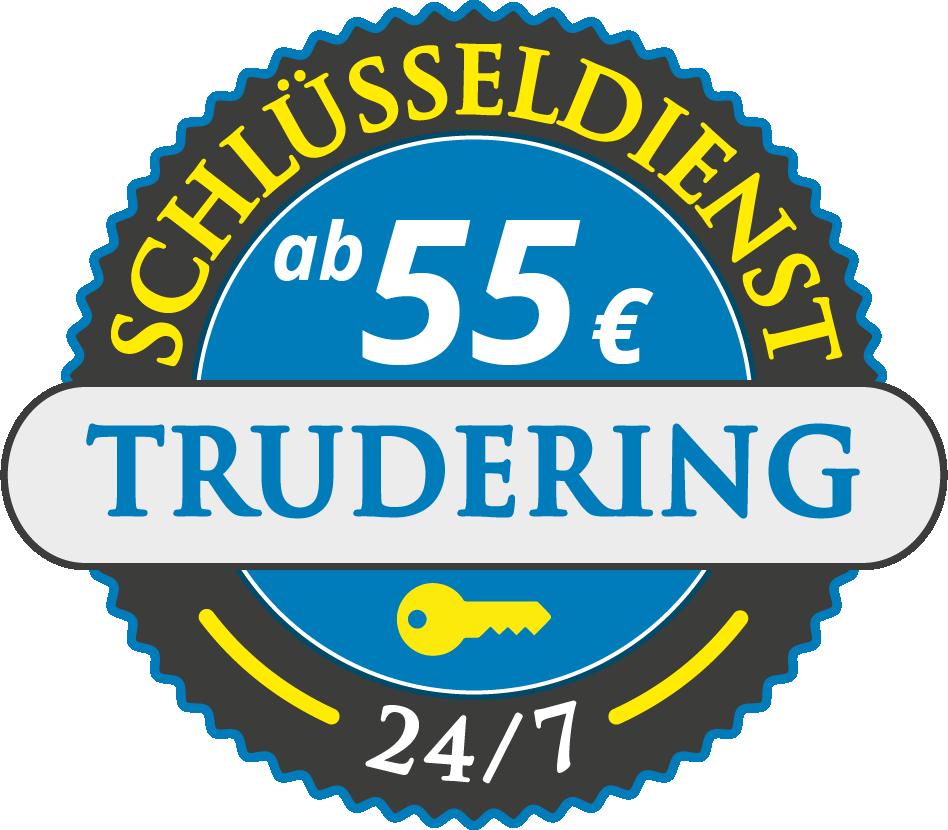 Schluesseldienst München trudering mit Festpreis ab 55,- EUR
