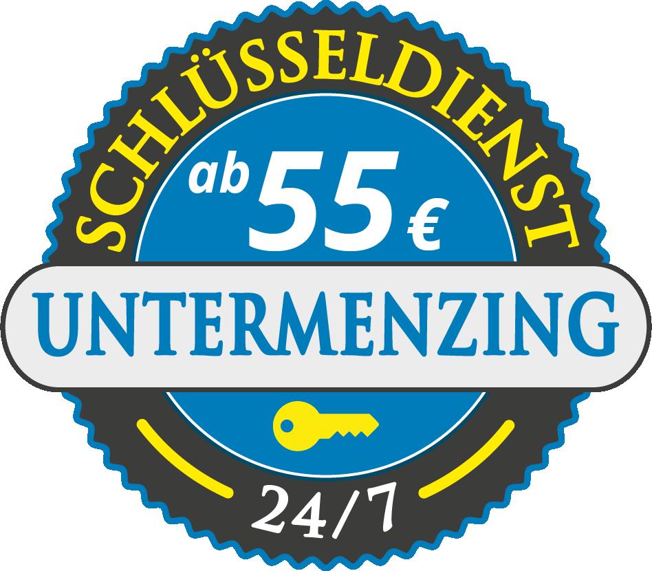 Schluesseldienst München untermenzing mit Festpreis ab 55,- EUR