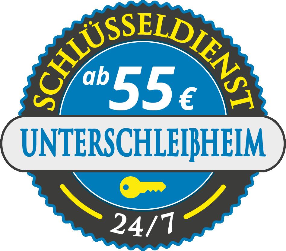 Schluesseldienst München unterschleissheim mit Festpreis ab 55,- EUR