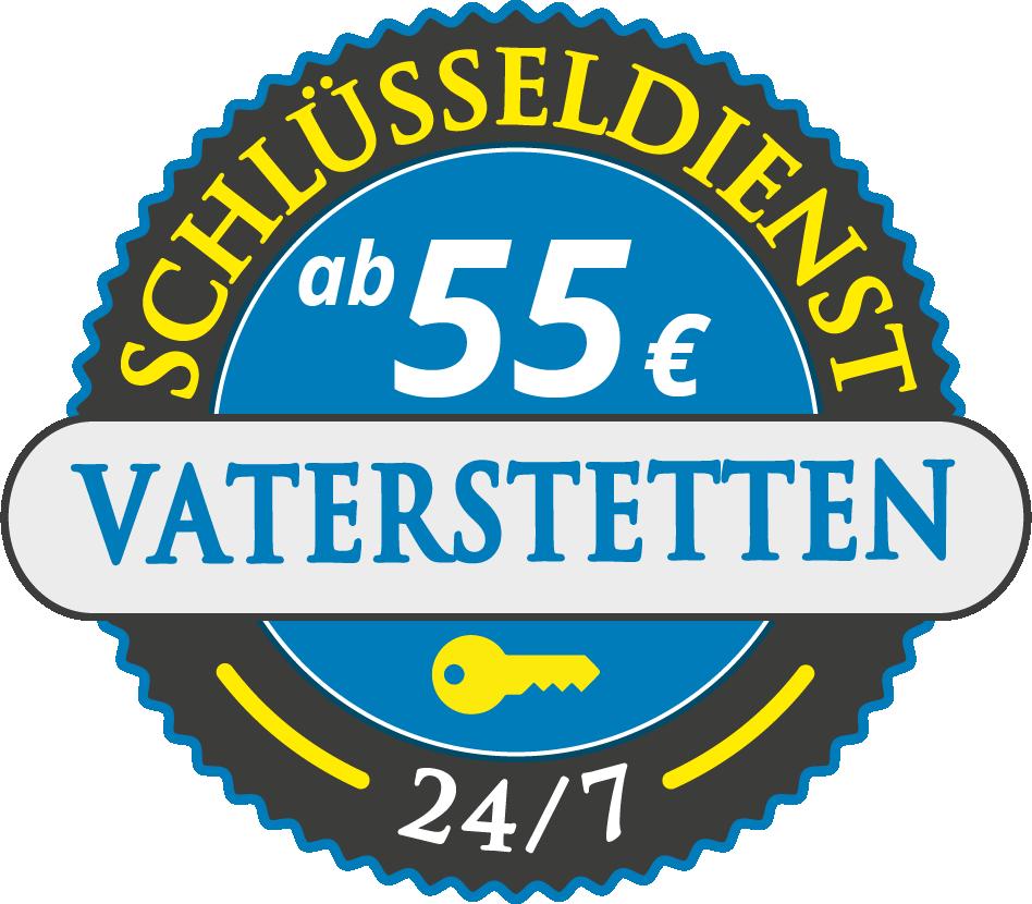 Schluesseldienst München vaterstetten mit Festpreis ab 55,- EUR